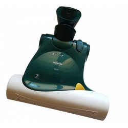BATTITAPPETO BATTIMATERASSO ORIGINALE VORWERK FOLLETTO EB 360