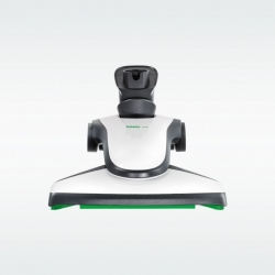 SCOPA SPAZZOLA SNODATA HD60 ORIGINALE VORWERK PER FOLLETTO VK 200