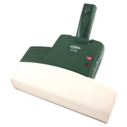 BATTITAPPETO VORWERK FOLLETTO ET340 REVISIONATO