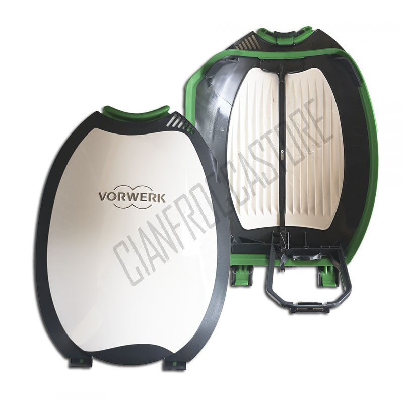 SPORTELLO VORWERK FOLLETTO VK150