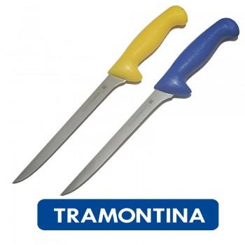COLTELLO TRAMONTINA DISOSSO FLESSIBILE