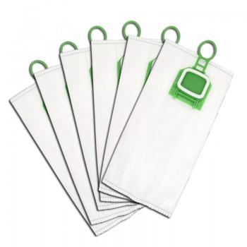sacchetti folletto vk140 vk150 compatibili